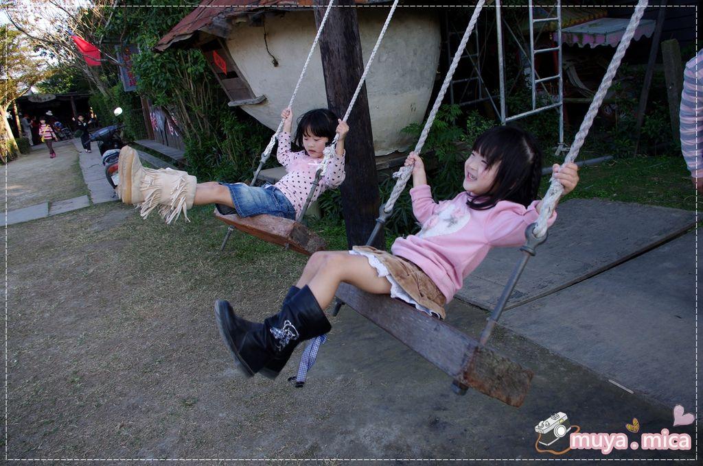 高雄義大三日遊day1 IMGP6123