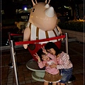 高雄義大三日遊day1 IMGP6191