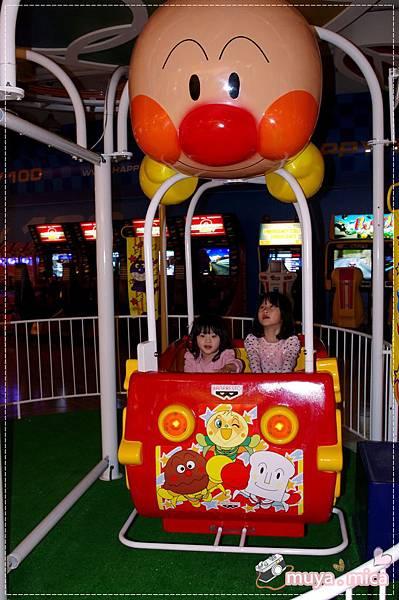 高雄義大三日遊day1 IMGP6200