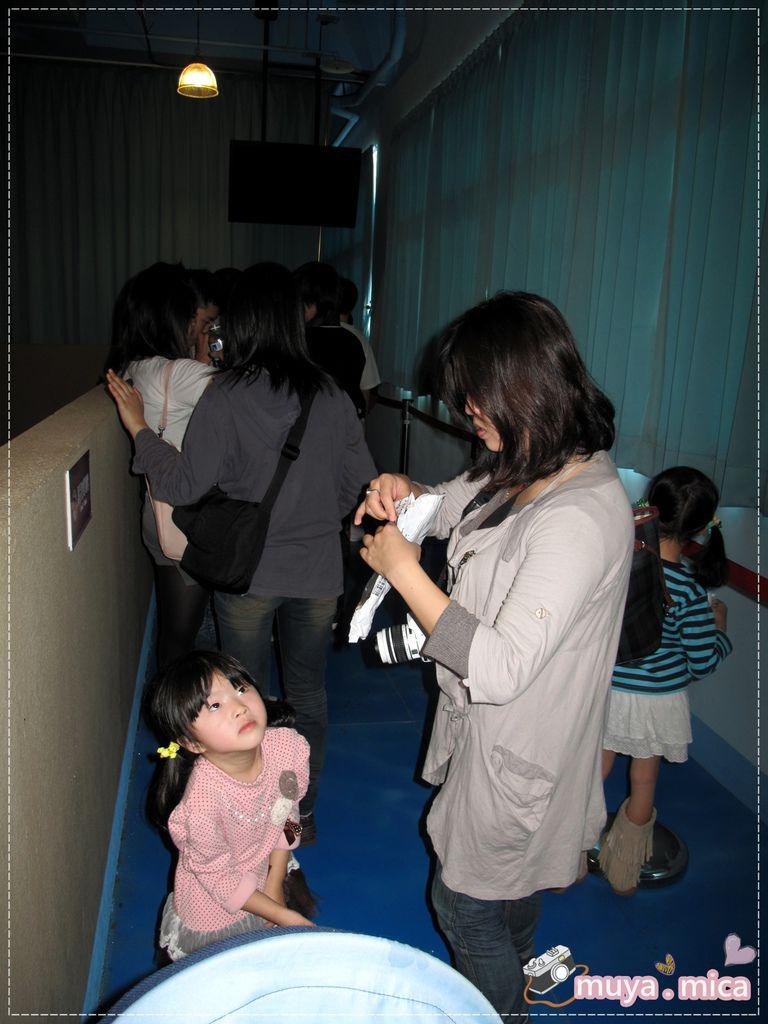 高雄義大三日遊day2 IMG_2453
