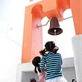 高雄義大三日遊day2 IMGP6260