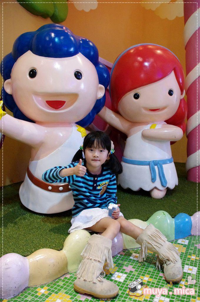 高雄義大三日遊day2 IMGP6267
