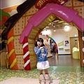 高雄義大三日遊day2 IMGP6269