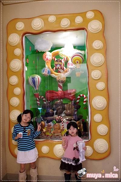 高雄義大三日遊day2 IMGP6305