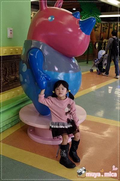高雄義大三日遊day2 IMGP6384