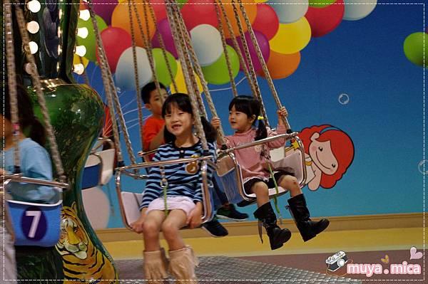 高雄義大三日遊day2 IMGP6402