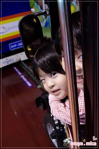 高雄義大三日遊day2 IMGP6635
