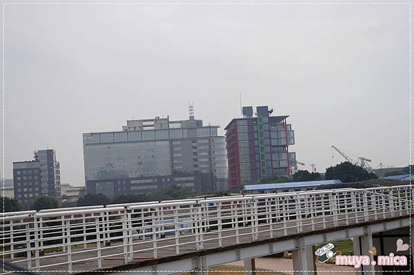 高雄義大三日遊day3 IMGP6761