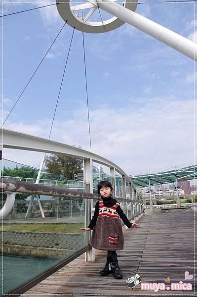 高雄義大三日遊day3 IMGP6786