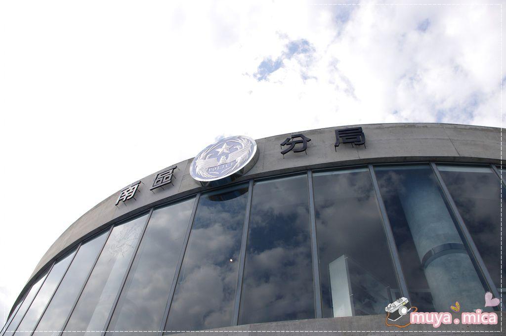 高雄義大三日遊day3 IMGP6794