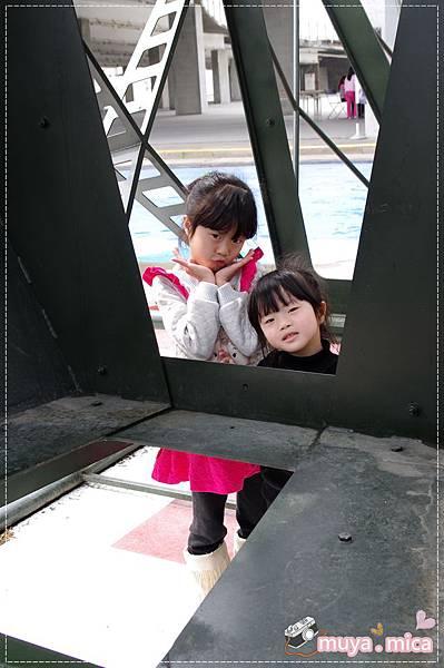 高雄義大三日遊day3 IMGP6798
