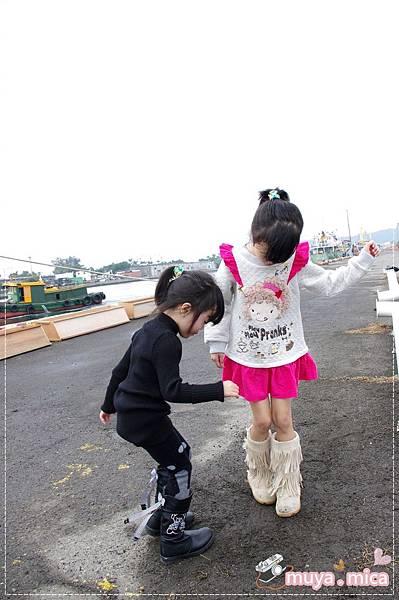 高雄義大三日遊day3 IMGP6832