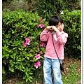 陽明山花季IMG_2561
