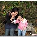 陽明山花季IMG_2568