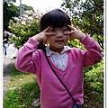 陽明山花季IMGP7107