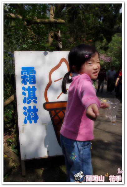 陽明山花季IMGP7140