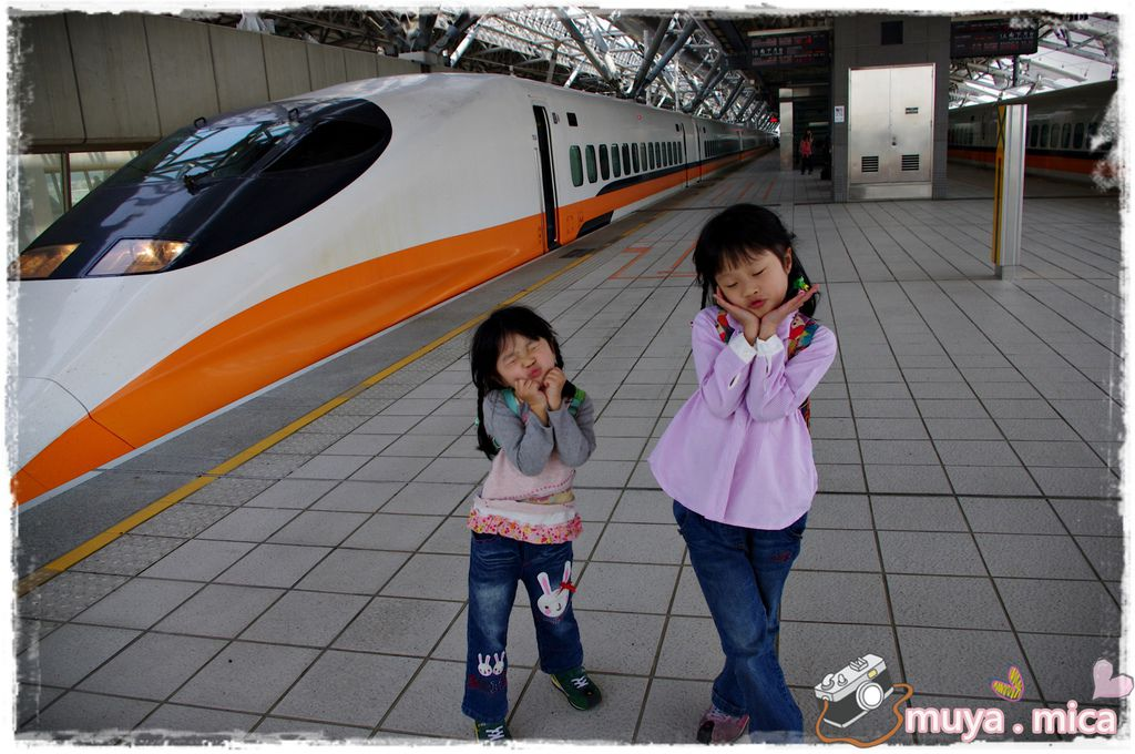 私奔台中IMGP7373