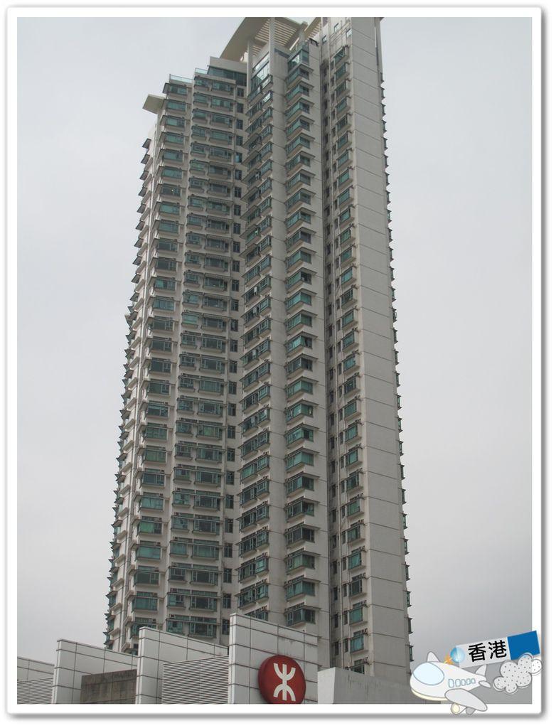 香港day-20110318 IMG_7068.JPG