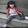 天元宮P3130031 20110313.JPG