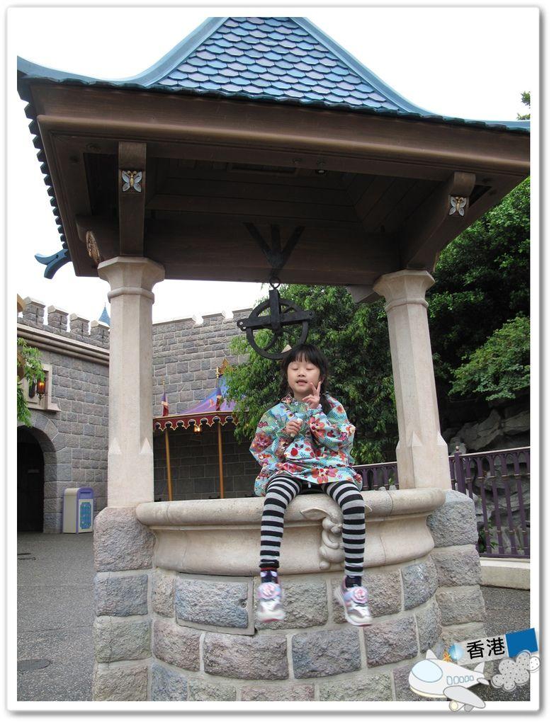 香港day-20110319 IMG_7510.JPG