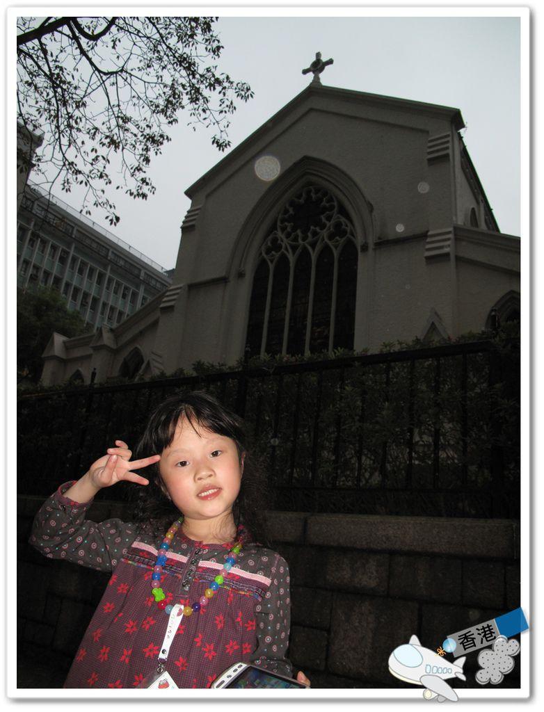 香港day- 20110320 IMG_7718.JPG