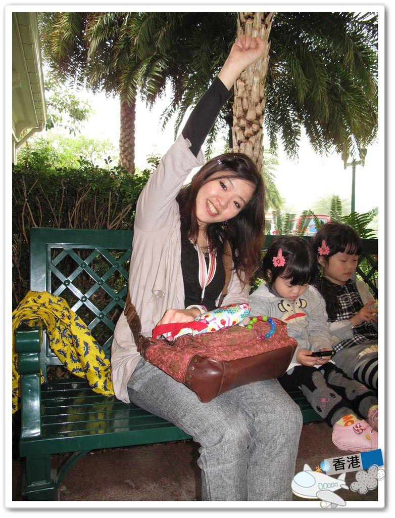 香港day-20110319 IMG_7431.JPG