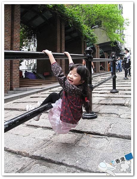 香港day- 20110320 IMG_7639.JPG