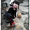 兔子P2270159 20110227.JPG