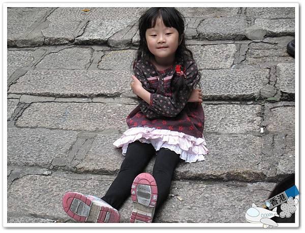 香港day- 20110320 IMG_7653.JPG