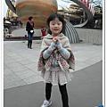 香港day-20110318 P3180090.JPG