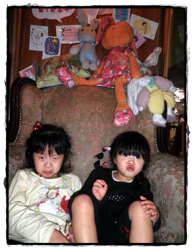 兔子P2270191 20110227.JPG