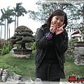 2010家庭旅行030.jpg