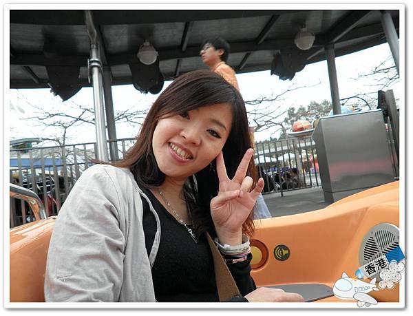 香港day- 20110318 P3180106.JPG