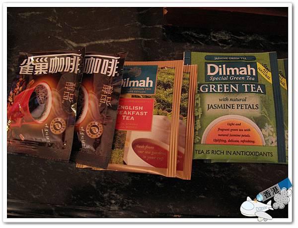 香港day- 20110318 IMG_7333.JPG