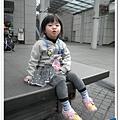 香港day-20110318 P3180021.JPG