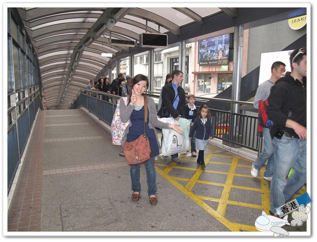 香港day- 20110320 IMG_7696.JPG