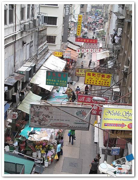 香港day- 20110320 IMG_7694.JPG