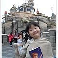 香港day-20110318 P3180129.JPG