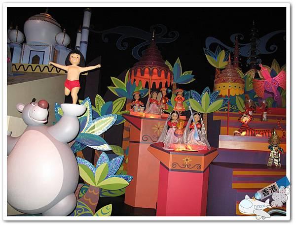 香港day- 20110318 IMG_7279.JPG