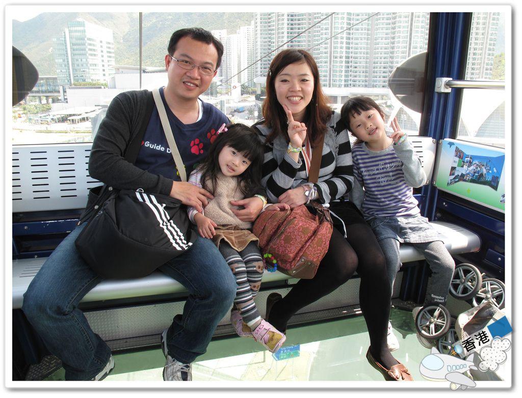 香港day- 20110321 IMG_7823.JPG