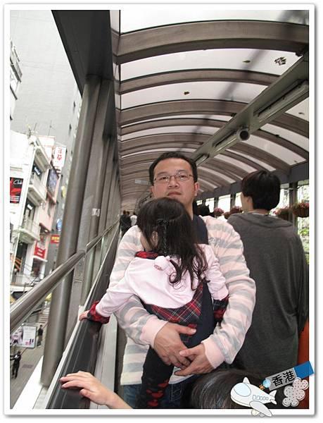 香港day- 20110320 IMG_7692.JPG