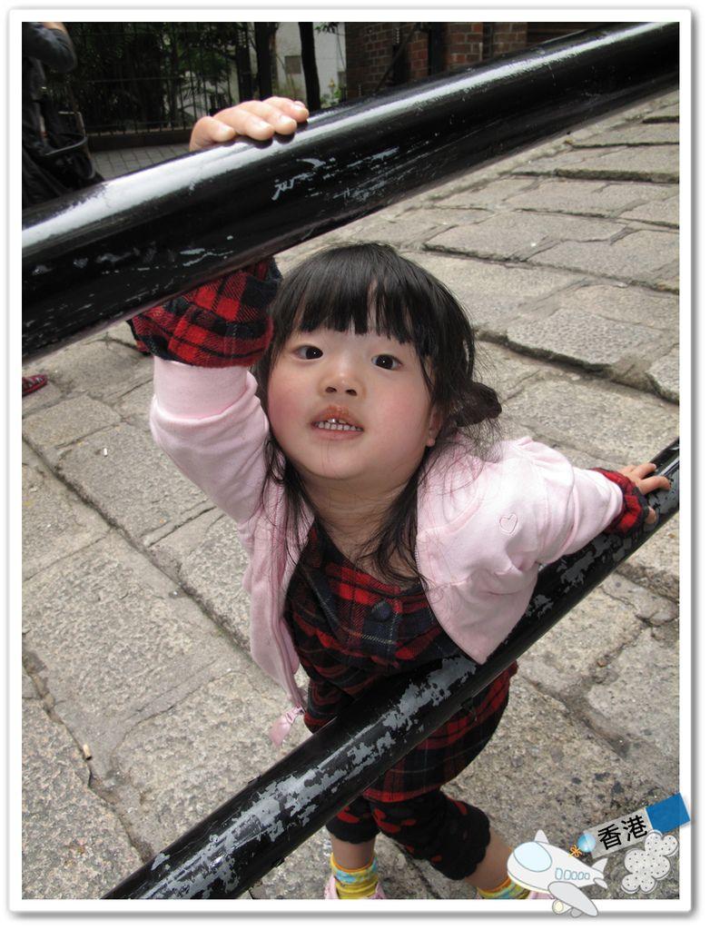 香港day- 20110320 IMG_7647.JPG