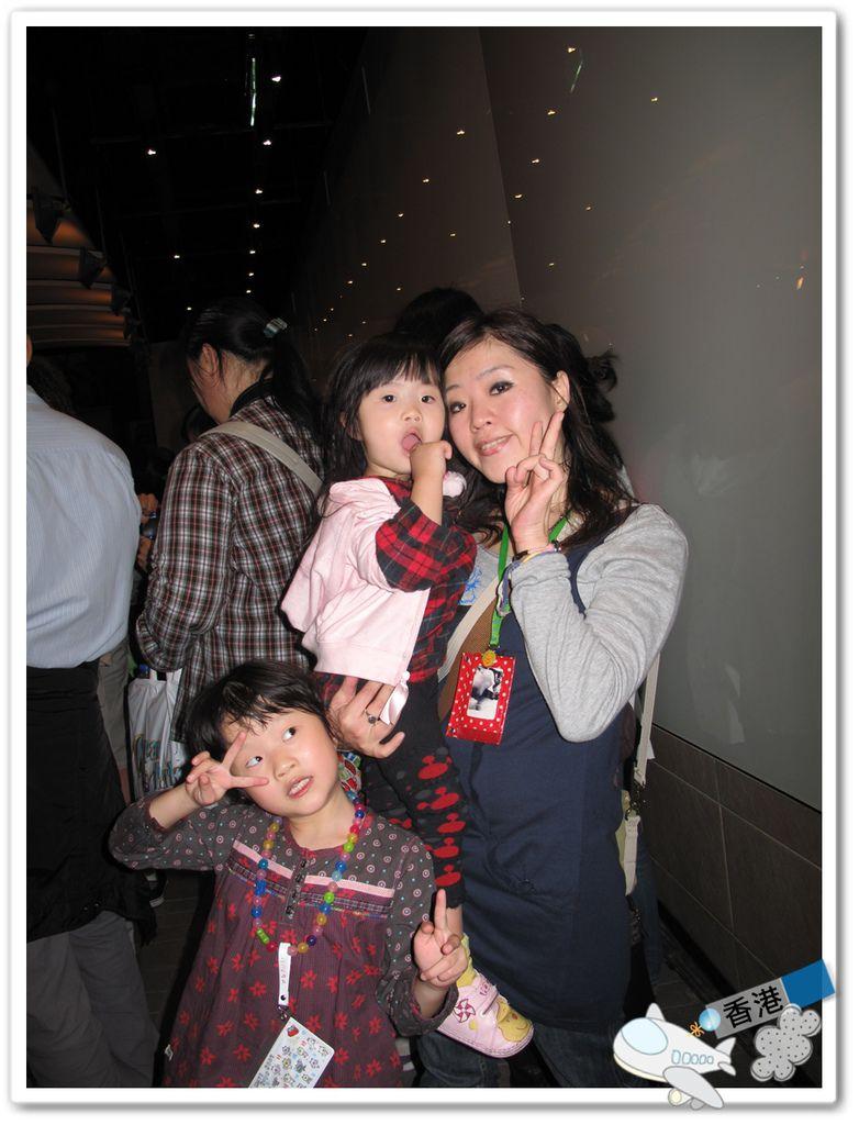 香港day- 20110320 IMG_7731.JPG