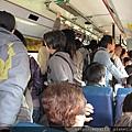天元宮IMG_6895 20110313.JPG