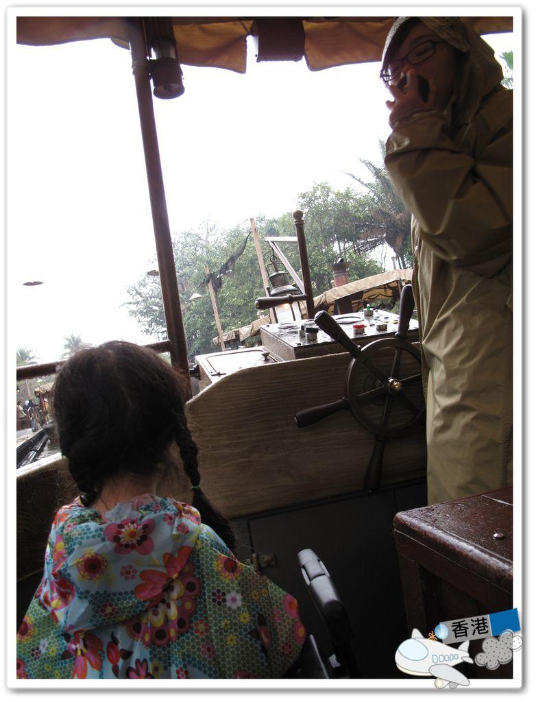 香港day-20110319 IMG_7485.JPG
