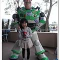 香港day-20110318 P3180108.JPG