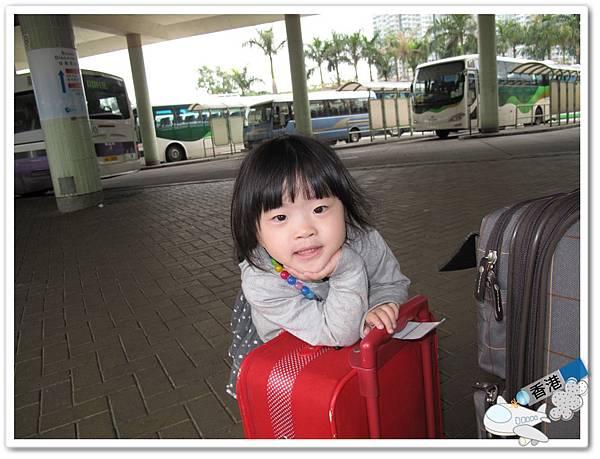 香港day- 20110318 IMG_7064.JPG