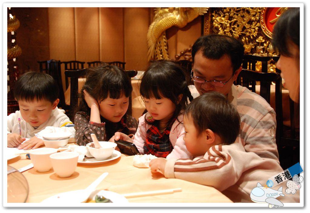 香港day- 20110320ㄚ偉DSC_6282.JPG