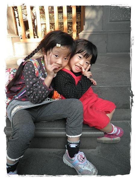 三峽老街20101212-012002.JPG