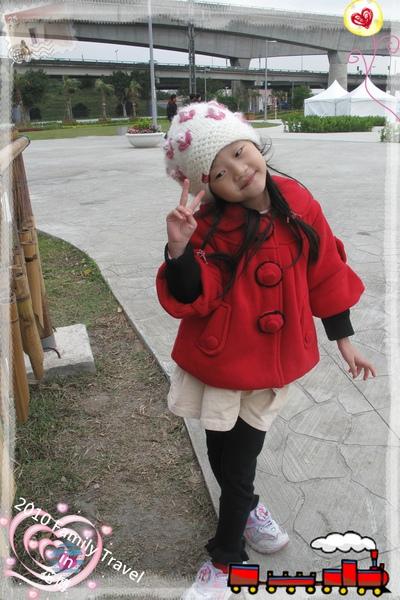 2010家庭旅行099.jpg